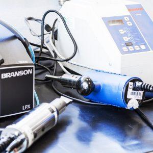branson-ultraljud