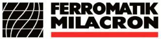 ferromatik-logo