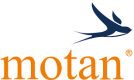 motan-logo