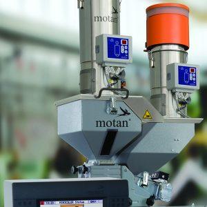 motan-maskin-greenco